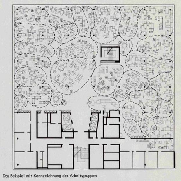 _66609512_qt_web_download_osram-1966_mobiliarordnung